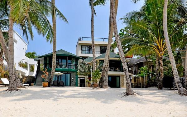 Beach House Slate