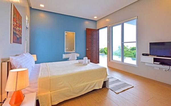 One Hagdang Villa Hakbang Boracay