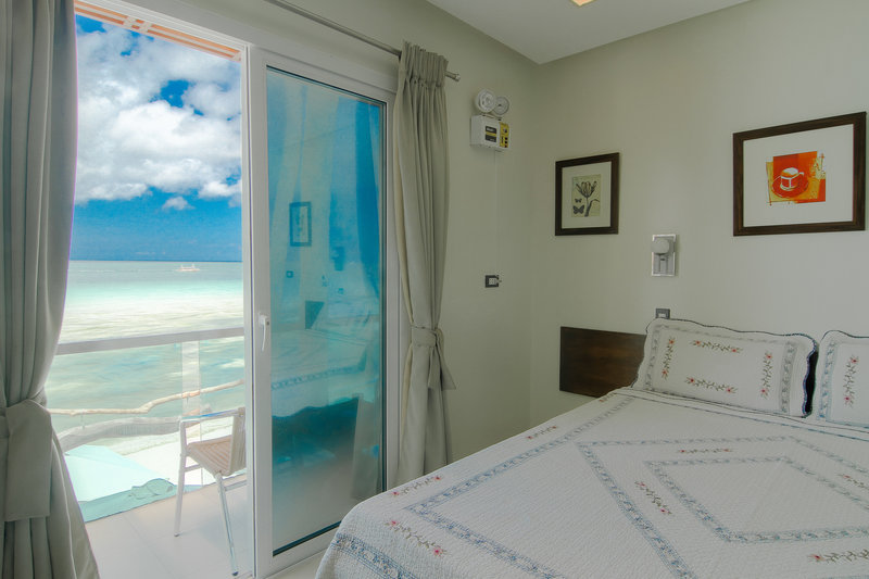 Blue lilly hotel boracay discount hotels free airport pickup